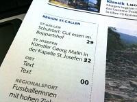 tagblatt_text00