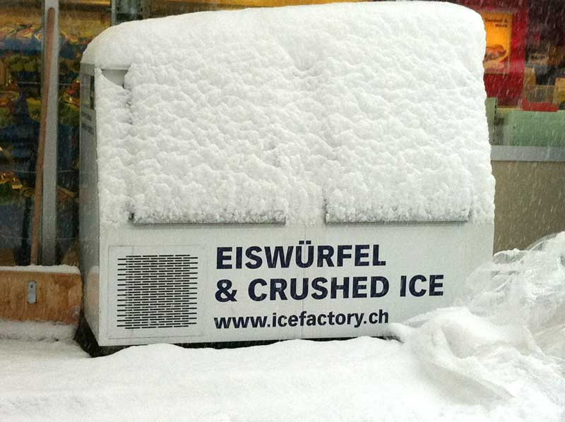 icefactory