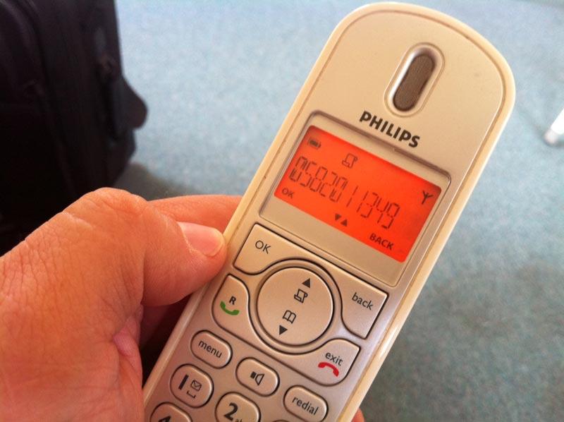 schweizer_familie_callcenter_0582011349