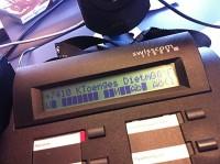 telefondurcheinander