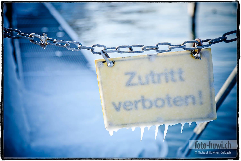004-rorschach-winter-bodensee-eis_framed