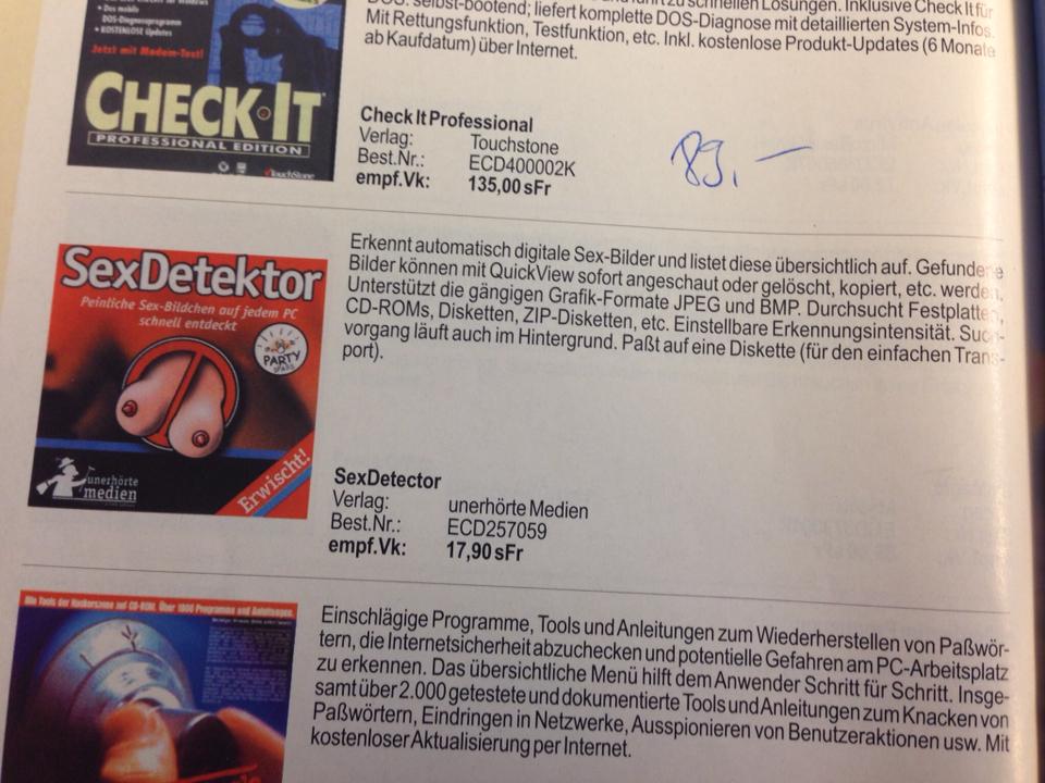 Unerhörte-Medien.jpg