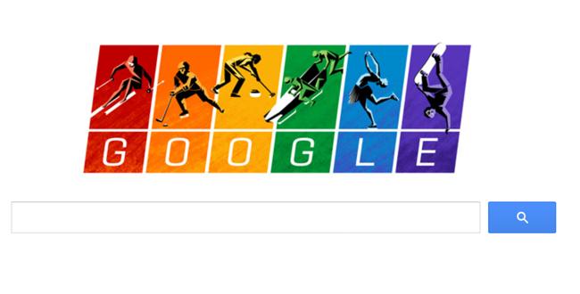 Google nimmt Stellung: Statement zu Sotschi und dem seltsamen Gebahren in Russland.