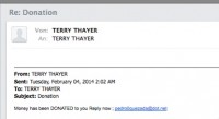 terry-thayer-spam